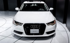2014-Audi-A6-TDI-Front-View-Photo